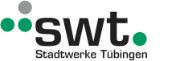 Blog der Stadtwerke Tübingen